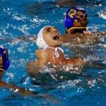 Mađarska novi prvak sveta - Mađarska novi prvak sveta