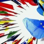 VAŽNA I DANSKA ZA EU -