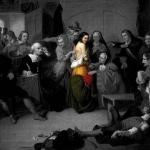 Veštice - istorija proganjanja - Veštice - istorija proganjanja
