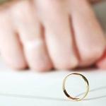 Više razvoda nego venčanja - Više razvoda nego venčanja