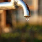 Ugroženo snabdevanje vodom - Ugroženo snabdevanje vodom