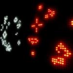 O3one: Čarolija svetleće tačke - O3one: Čarolija svetleće tačke