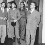 Posete poznatih ličnosti Vojnom muzeju - Posete poznatih ličnosti Vojnom muzeju