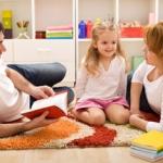 Vracanje porodicnih vrednost - Vracanje porodicnih vrednost