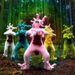 Savremena tajvanska umetnost - Savremena tajvanska umetnost