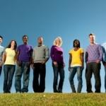 Danas je Međunarodni dan mladih - Danas je Međunarodni dan mladih