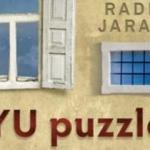 Edicija ex-YU romana - Edicija ex-YU romana