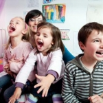 Za porodice sa trećim detetom - pomoc za porodice sa trecim detetom