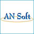 AN-SOFT  Zrenjanin servis za odrzavanje racunara