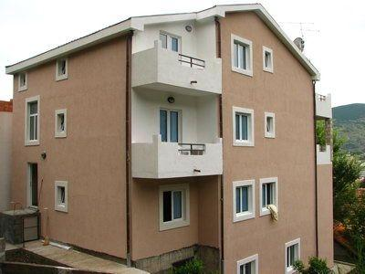 Apartman Beleni Igalo