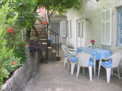 Apartmani Mićunović Kotor