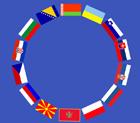 CRNA GORA APLICIRA ZA ČLANSTVO U EU -