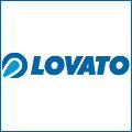 Auto servis Lucar Lovato auto gas