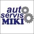 Auto servis za evropska vozila. U našem servisu možete kompletno održavati svoje vozilo ili vozni park.