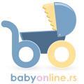 Online prodaja putem Interneta. Sve za bebe na jednom mestu. Bebi oprema u Beogradu, cucle, hranilice za bebe, decija kolica beograd, decije igracke, flasice za bebe, igracke za decu, kolica za bebe, krevetac za bebe