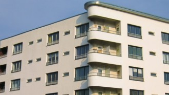 BESPARICA OTREZNILA GRAÐEVINCE - Apartmani Petrovac grad sunca, Letovanje Crna gora 2014