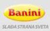 BANINI ISPUNIO STANDARD HACCAP  -