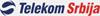 TELEKOM BLOKIRA DOZVOLE ZA INTERNET -
