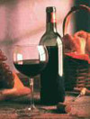 TRECI MEDJUNARODNI FESTIVAL VINA U BEOGRADU - In Vino   -