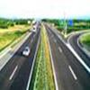 POCINJE IZGRADNJA NOVE DEONICE AUTOPUTA BEOGRAD-NOVI SAD -