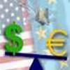 STRANI INVESTITORI ULOŽILI U SRBIJU 2,5 MILIJARDI EVRA -