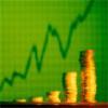 GODISNJA INFLACIJA DO JULA 12.8 % -