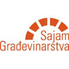 Medunarodni sajam gradevinarstva od 11. do 15. aprila -