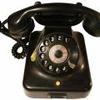 SKUPLJE TELEFONIRANJE IZMEDJU SRBIJE I CRNE GORE -