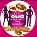 Agencija za bračno posredovanje Brak-tiija. Posredujemo u skalpanju poznanstava s ciljem stupanja u brak.