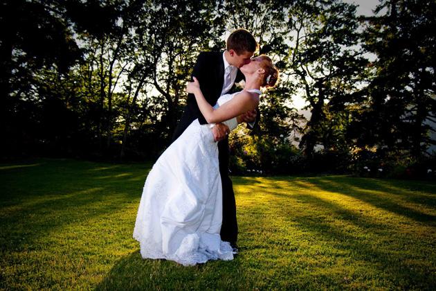 Agencija za bracno posredovanje novi sad
