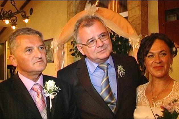 Agencije za bracno posredovanje, agencije za sklapanje braka