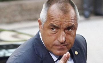 Bugarska: Ozvučena cela vlada? - Bugarska-Ozvučena cela vlada