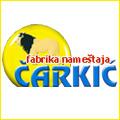 ČARKIĆ - fabrika nameštaja već 25 godina se bavi proizvodnjom nameštaja. Proizvodnja namestaja, tapetarije i garniture