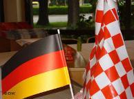 CDU: SAMO JOŠ PRIJEM HRVATSKE U EU -