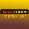 Cesar Therm je  direktni uvoznik opreme za solarne sisteme. Solarni vakum kolektori, fotonaponski paneli, solarni akumulatori, solarni prohromski bojleri, integrisani solarni sistemi, kontroleri punjenja, invertori napona, vetrogeneratori ...