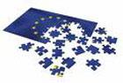 KANDIDATURA ZA ČLANSTVO U EU -
