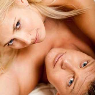 Da li se u vama krije preljubnica? - žena, preljubnica, test, psihološki test