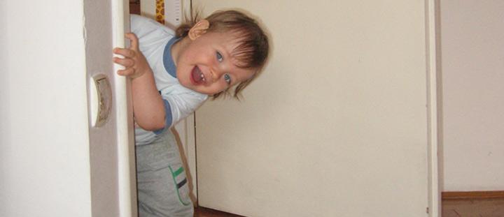 Dan majki - Koliko košta trudnoća u Srbiji?