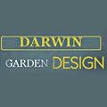 Darwin iz Novog sada se bavi:idejnim rešenjima,izvodjenjem radova, zemljanim radovima (dovoz kvalitetne zemlje crnice, nivelisanje terena), podizanje travnjaka, sejanjem, tepih travnjak,sadnjom sadnica, izgradnjom vodenih površina, fontana, vodotoka sa slapovima, jezera, kamenjara-alpinetuma, sistema za automatsko zalivanje