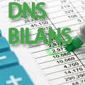 DNS Nevena Dackovic je duznik po racunu. DNS Računovodstvene usluge i savetovanje. Prijava i odjava radnika.Obračun zarada, PPP obrazci, m- 4 obrazci. Obračun PDV- a. Finansijsko knjigovodstvo.Robno i materijalno knjigovodstvo.Izrada zavrsnog racuna.Spoljno trgovinsko i devizno poslovanje