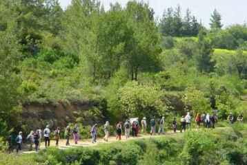 Ekološki turizam dolazi u Srbiju -