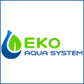 DEZANOL– univerzalno sredstvo za dezinfekciju površina. AQVITOX-D – pomoćno sredstvo za dezinfekciju rana kože i sluzokože. AQUAENZIM– sredstvo za prečišćavanje otpadnih voda i cišćenje jezera. AQVITAL– uredjaj za prečišćavanje i fizičku aktivaciju vode. Primena sredstava je u raznim oblastima kao što su: zdravstvene ustanove, stomatologija, veterina, poljoprivreda, proizvodnja i prodaja hrane i pića, komunalne delatnosti, javni prevoz, dezinfekcija nakon prirodnih katastrofa i mnogim drugim.