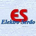 ELEKTRO SERĐO