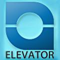 ELEVATOR d.o.o. Niš je privatno preduzeće registrovano za projektovanje, proizvodnju, montažu i održavanje svih vrsta liftova, pokretnih stepenica,pokretnih traka, i ostalih uređaja za horizontalni, kosi i vertikalni transport lica i tereta.