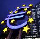 EU 2014 -