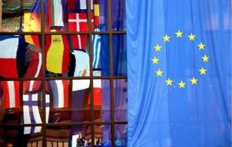 EU ORGANIZUJE SAMIT BALKANA U JUNU -