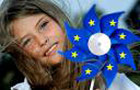 STRATEGIJA PROŠIRENJA  EU -