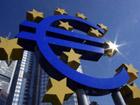 EU: O UKIDANJU VIZA SA SRBIJOM -