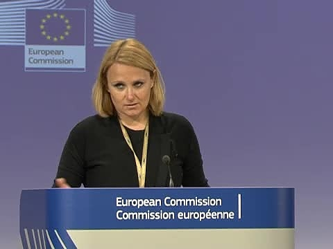 EU: Usaglasiti spoljnu politiku - Novi šef odbora za evrointegracije