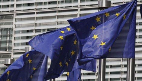 EU uslovljava - Pregovori čekaju rekonstrukciju